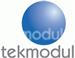 tekmodul GmbH Logo