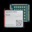 Quectel EC25-A LTE Modul