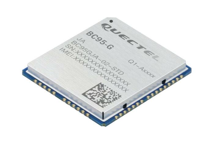 BC95GJB-02-STD