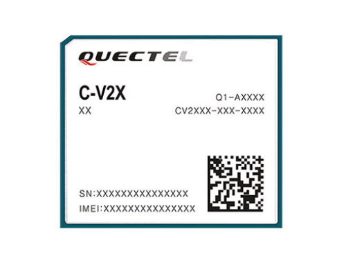 C-V2X: Quectel investiert in Connected Cars