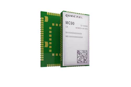 MC90 Quad-Band-2G-Modul