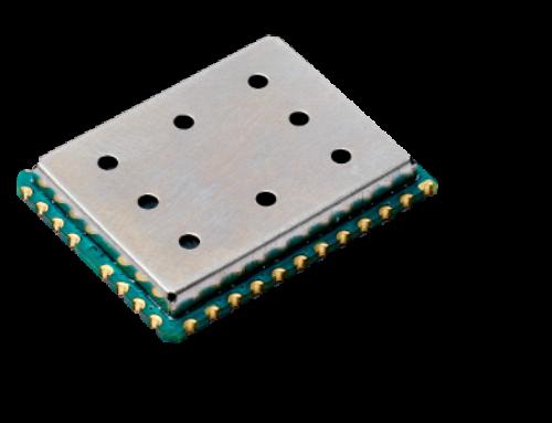 iM282A-L: Brandneues, preiswertes LoRa-Modul + Kit