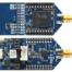 AcSiP EK-S76SXB für LoRA 868 MHz