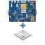 EG25-G Development Kit von Quectel