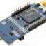 AcSiP EK-S76GXB für LoRA 868 MHz+GNSS