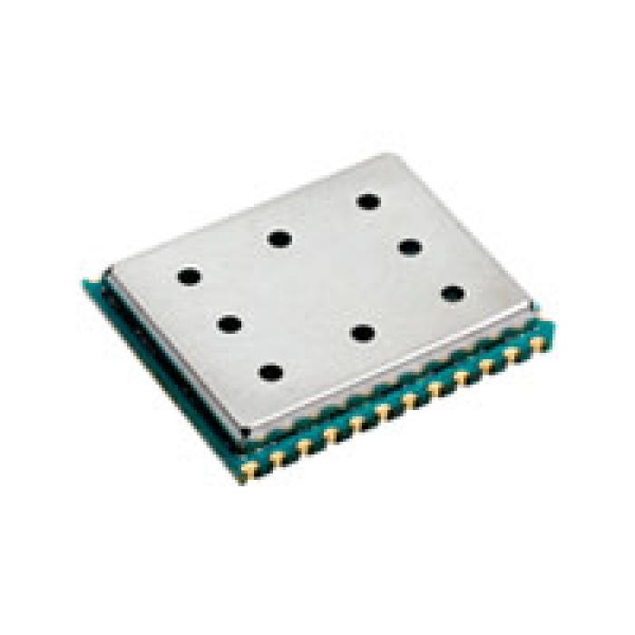 IMST iM282A-L LoRa-Modul