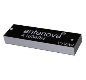 Penta-Band-Antenne Calvus von Antenova
