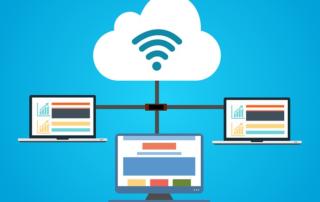 Neue Seminare zur drahtlosen Kurzstrecken-Datenübertragung