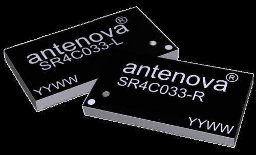 Antenova Latona