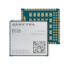 Quectel EC25-EU 4G LTE-Modul