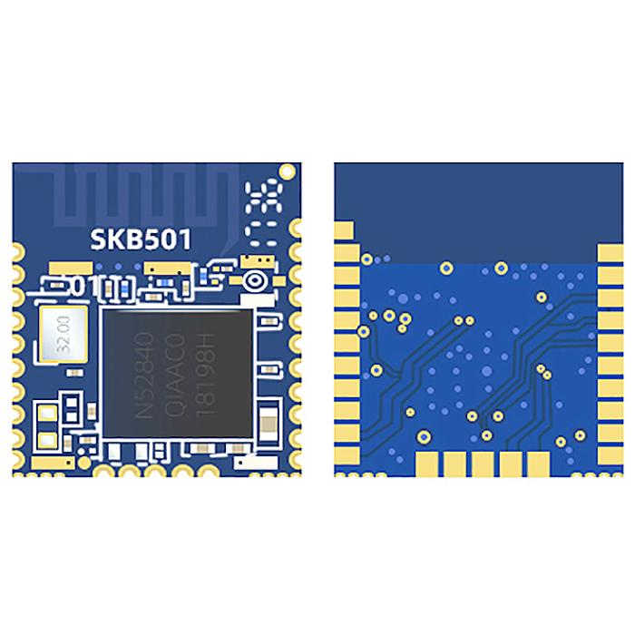 SKB501-CSPI