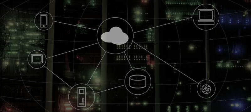 Ein IoT-Device - viele Lösungen