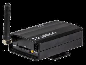 Komplette LTE-Cat-NB1-Lösung für M2M