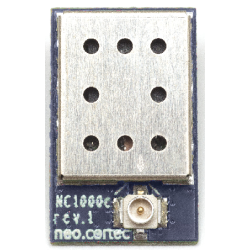 NC1000C-8 mesh wireless network-Modul