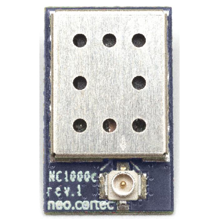 NC1000C-8 mesh wireless network-Modul