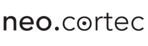 NeoCortec neuer Partner von tekmodul