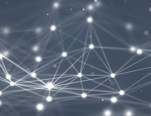 LPWAN-Technologien verstehen und erfolgreich umsetzen