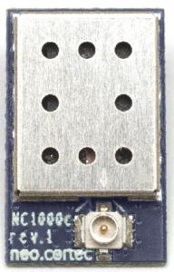 NC1000C-9 mesh wireless network-Modul