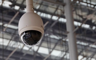 LTE Cat.1-Modul EG21-G für Videoüberwachung