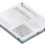 LTE Cat.4-Modul EC200T von Quectel