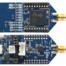 EK-S78SXB LoRa Evaluation-Kit von AcSiP