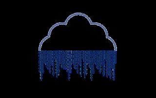 IoT-Netzwerke mit der Daten-Cloud verwalten