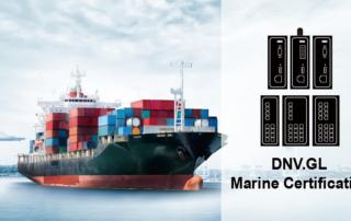 Switches und Gateways von Atop erhalten Marine-Zertifizierung