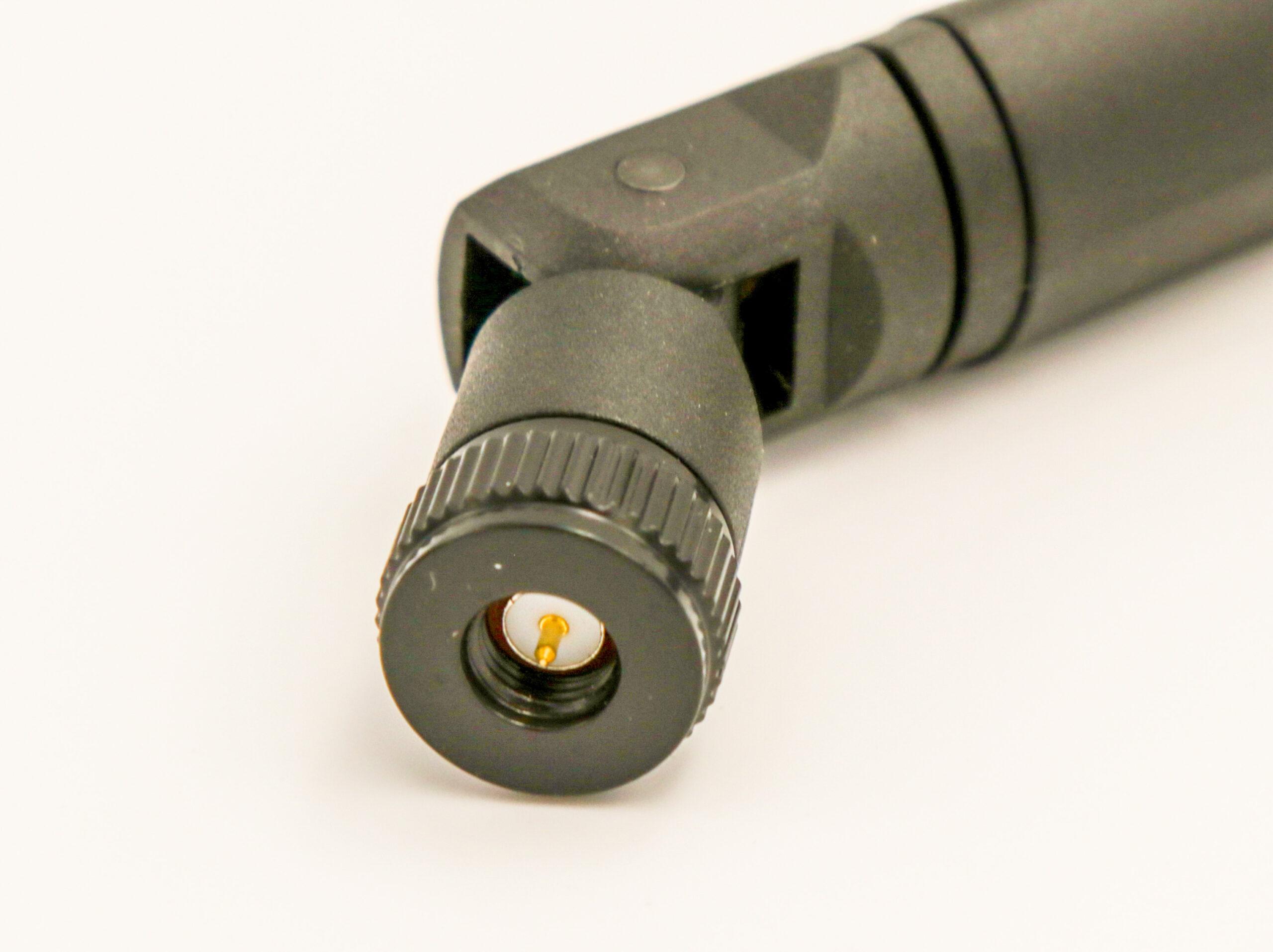 Multiband Antenne TM-CTA3807/2/DR/SM/S1 für 5G-Applikationen
