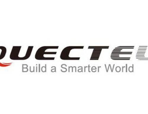 Produktänderungen bei Quectel-Modulen