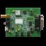 Quectel L76L EVB-Kit für GNSS-Applikationen