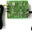Quectel L26T EVB Kit für GNSS-Applikationen