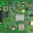 Quectel L70RL-EVB-KIT für GNSS-Anwendungen