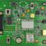 Quectel L70R-EVB-KIT für GNSS-Anwendungen