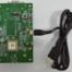 Quectel L80-R EVB-KIT für GNSS-Anwendungen