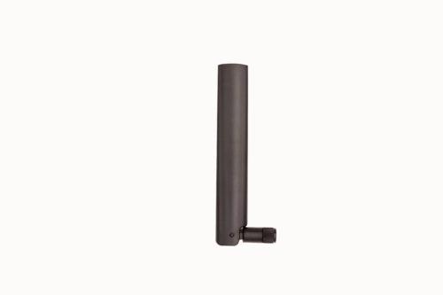 LTE Multi-Band Antenne TM-CTA2707/2/DR/SM/T2