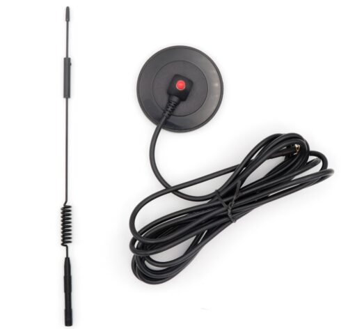 5G-Multiband Antenne TM-CTA3807/5/DT/SM/T1