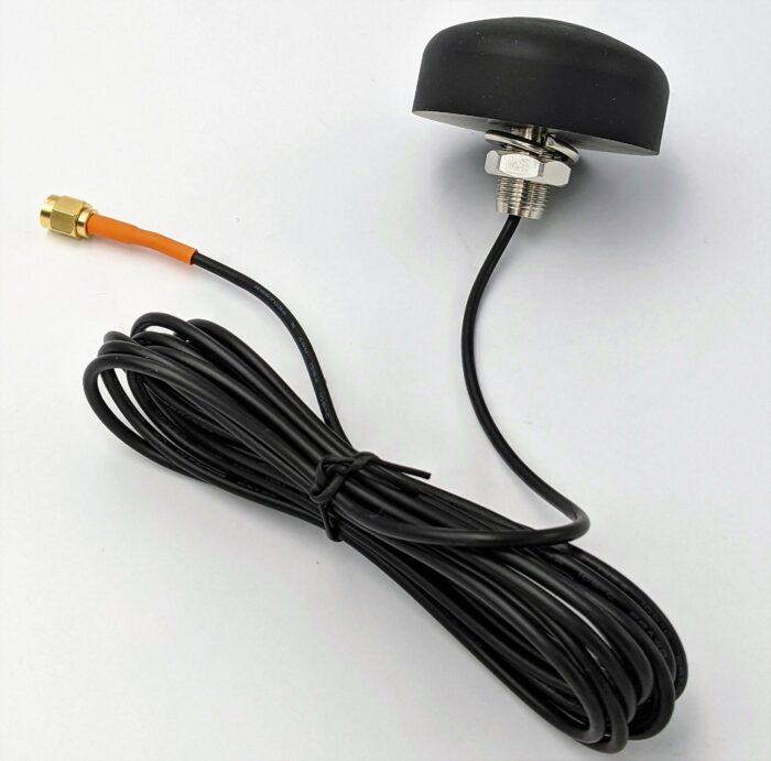 LTE Multi-Band Antenne TM-4G-11A-3M-SMA