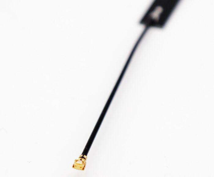 Embedded-Antenne TM-TE-LFT-68F für LTE-Anwendungen