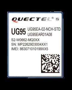 End-of-Life-Meldung für UG95 und UC15 von Quectel
