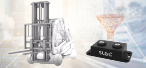 SLOC Productivity-Sensor