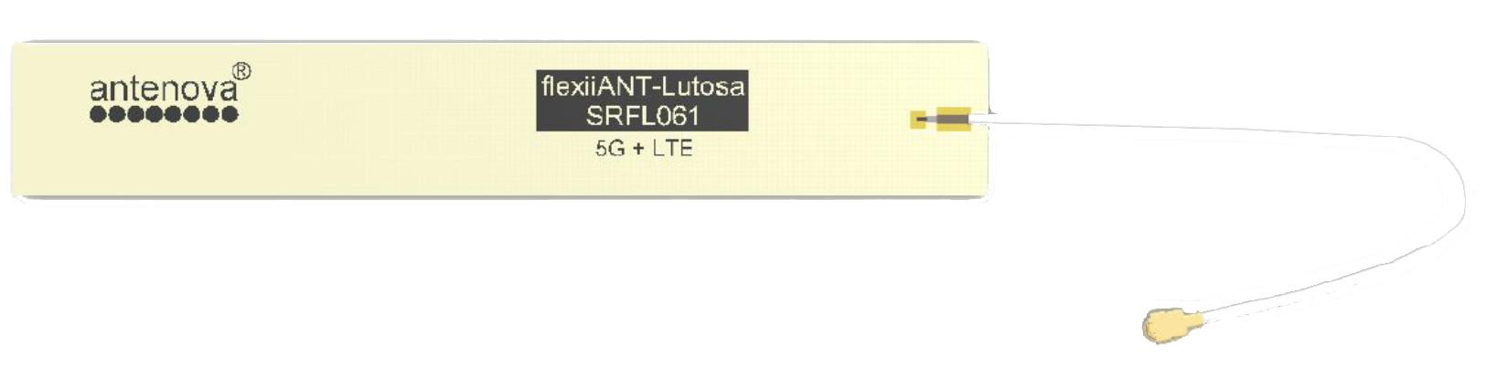 Antenne SRFL061 Lutosa